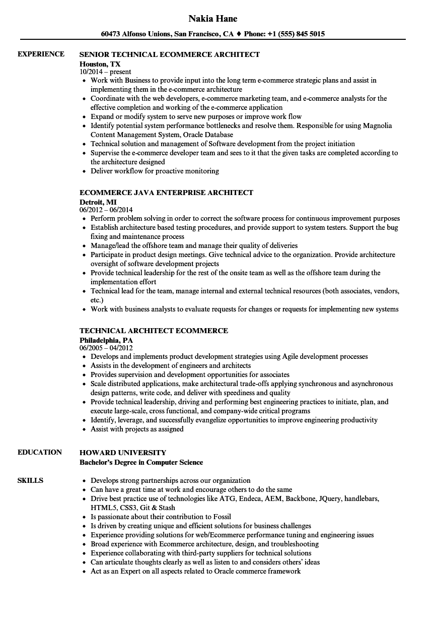 science consultant sample resume verification engineer