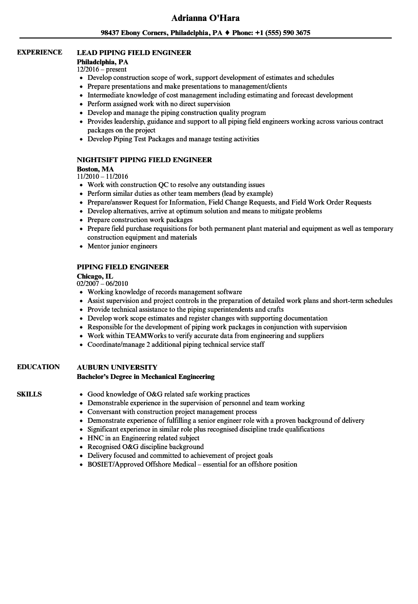 https://www.velvetjobs.com/resume/engineer-piping-resume-sample.jpg