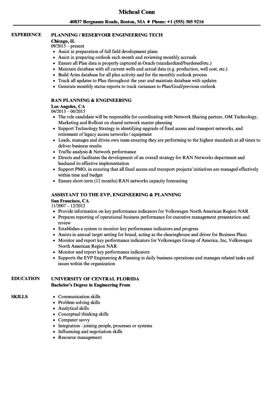 photographer resume summary resume for pizza hut server