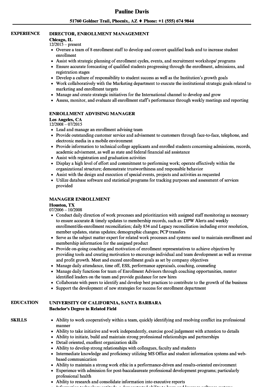 Enrolled school resume professional analysis essay editing website usa