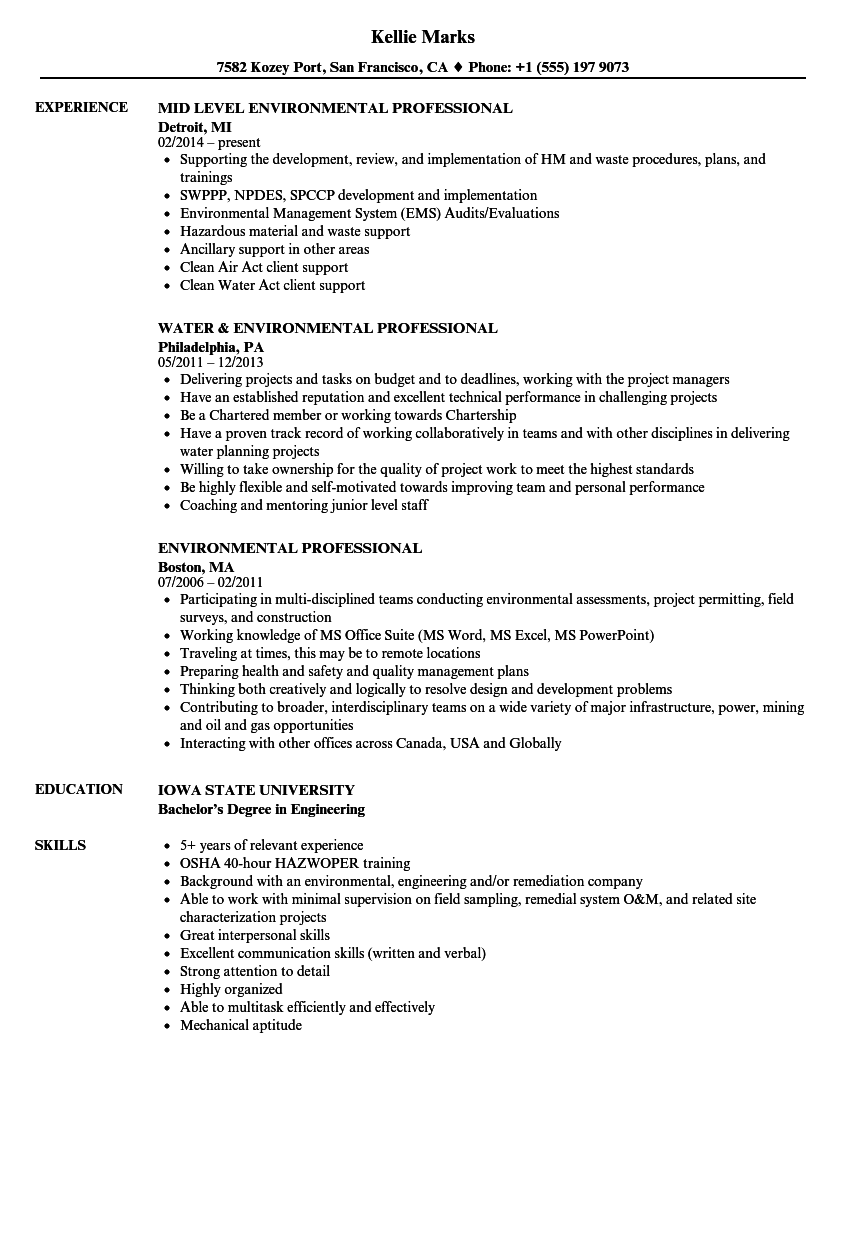 resume civil engineer sample resume civil engineer project manager