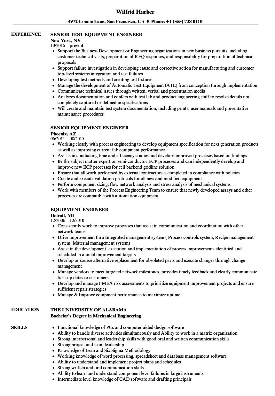 optical technician resume best optometric technician resume samples kim moore resume resume