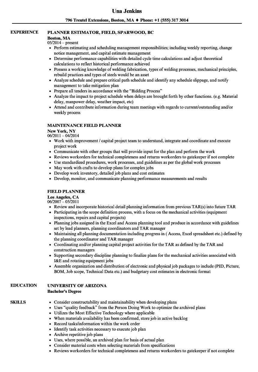 resumes dental hygienist posting resume on while