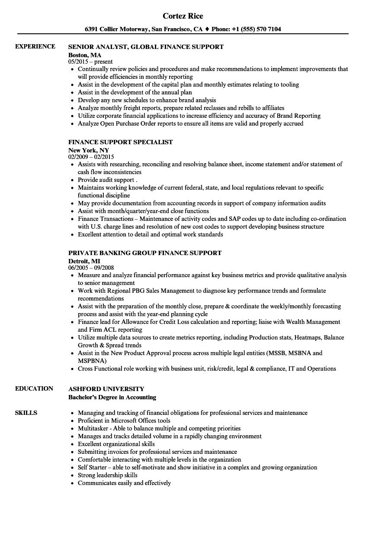 Unusual Resume Preparers Images - Professional Resume Example Ideas ...