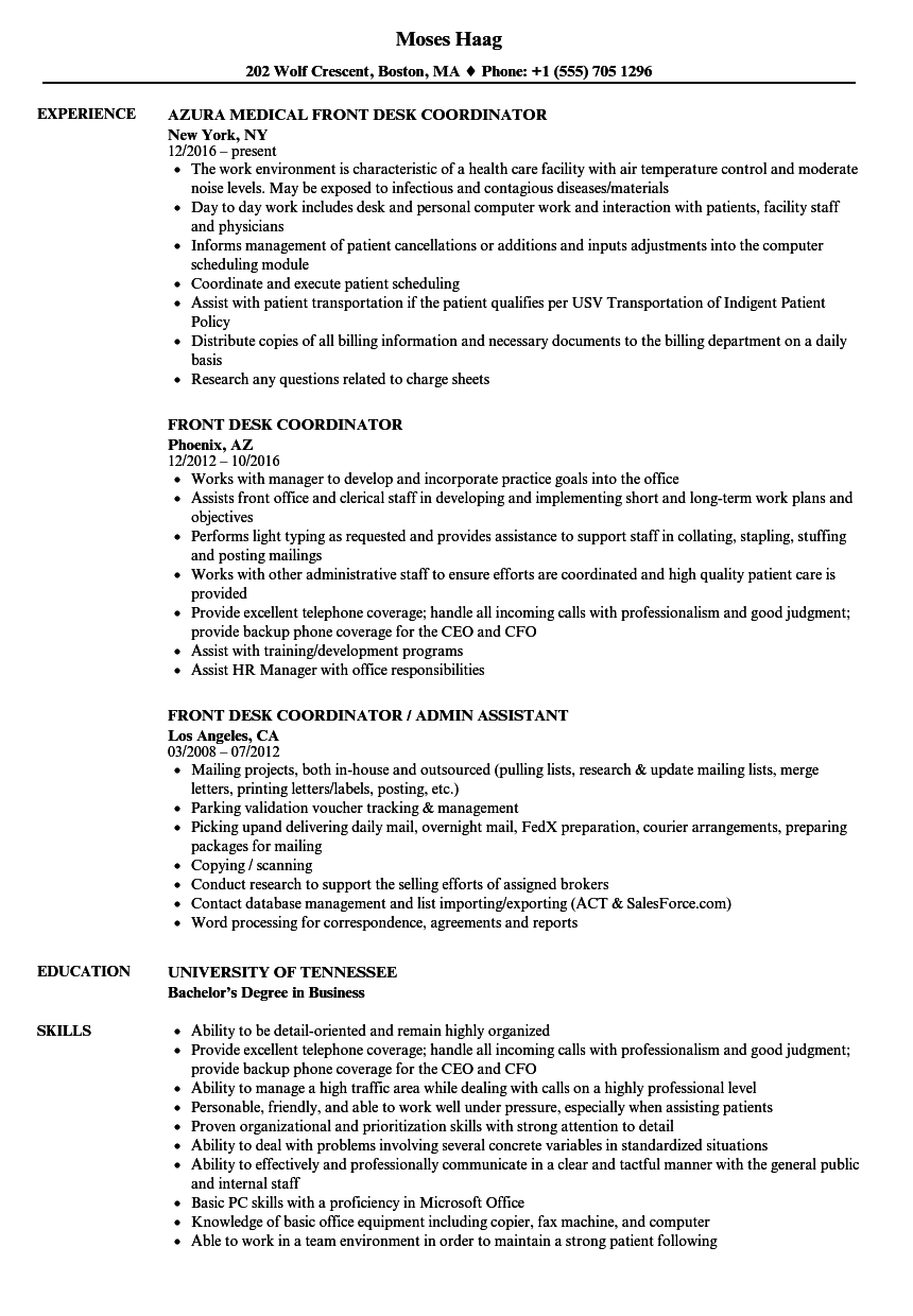 American Eagle Flight Attendant Sample Resume delivery document ...