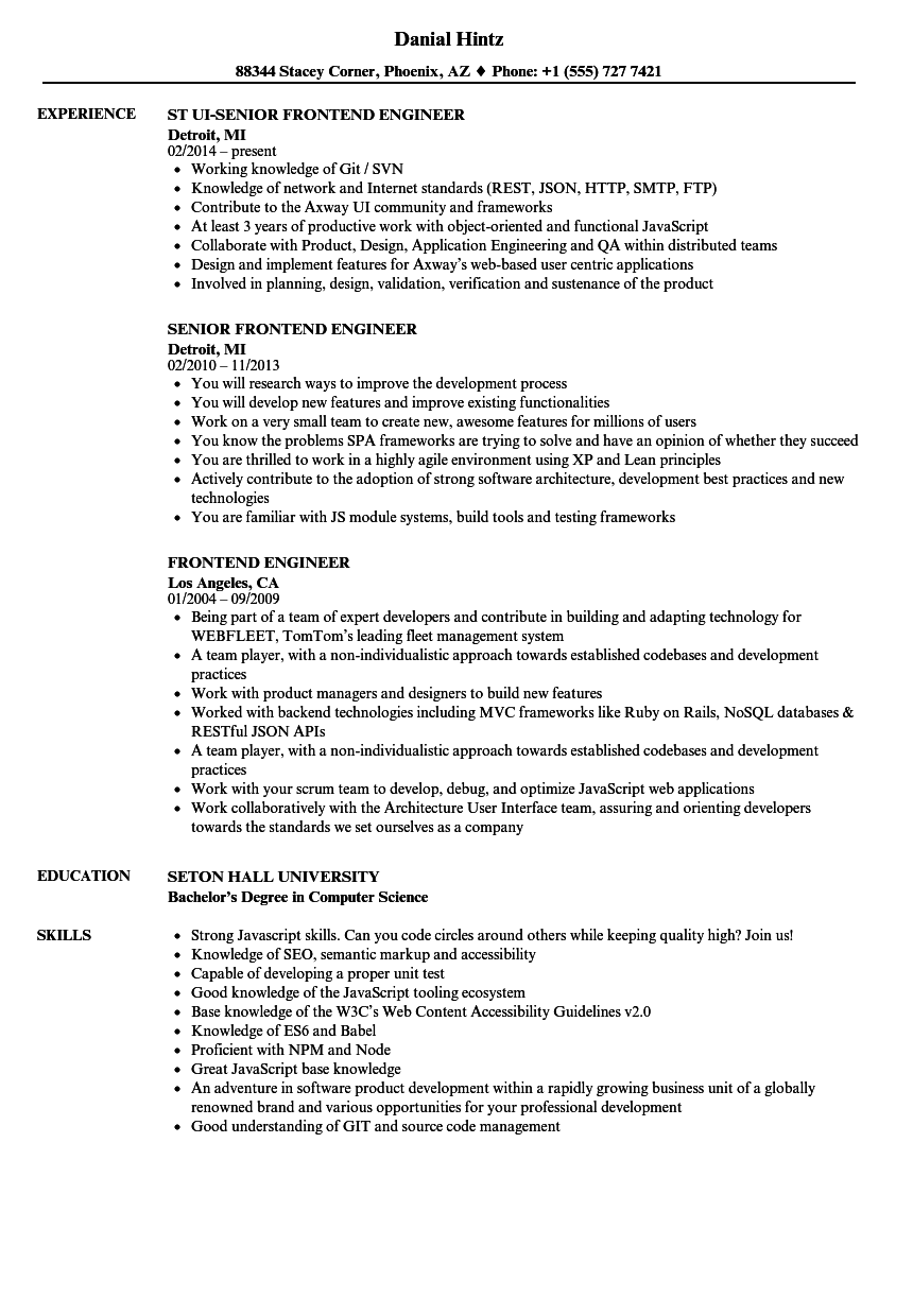 https://www.velvetjobs.com/resume/frontend-engineer-resume-sample.jpg