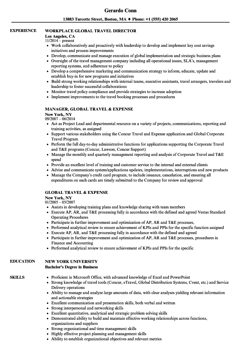 education in resume exles ideas how to write a killer