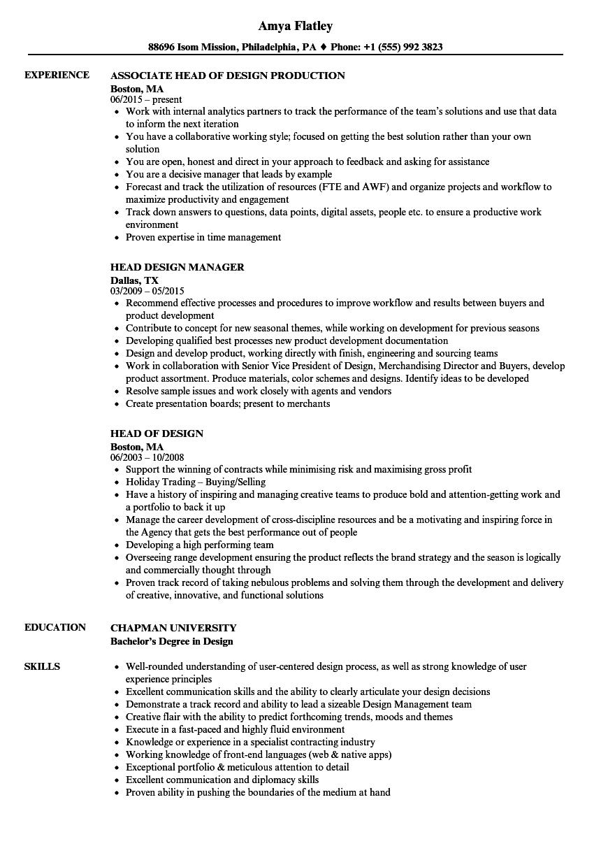 Ios fresher resume