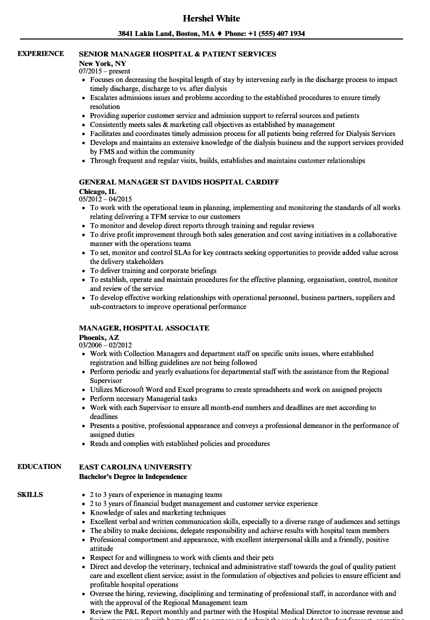 resume for housekeeping room attendant norcrosshistorycenter