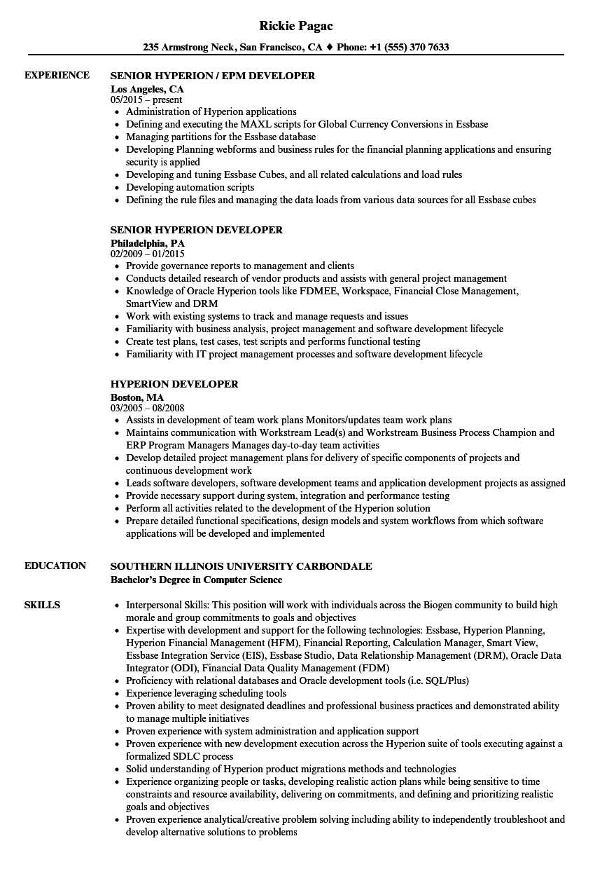 https://www.velvetjobs.com/resume/hyperion-developer-resume-sample.jpg