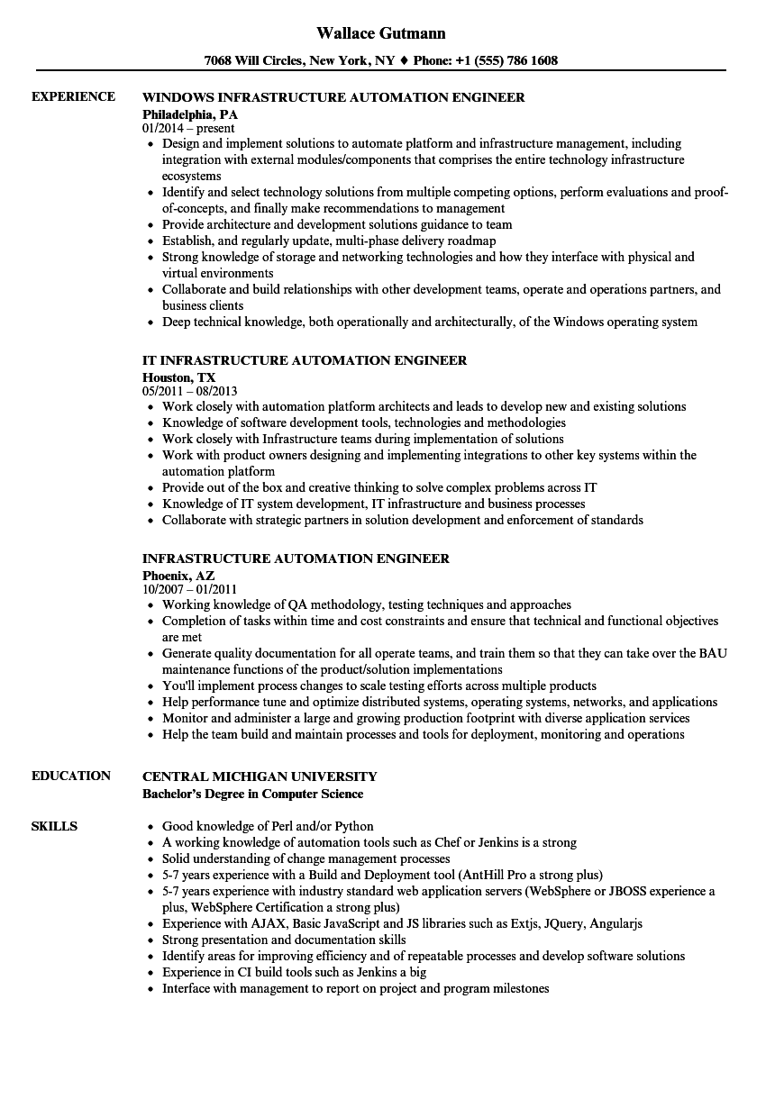 Internal Job Letter Of Interest Sample Job Cover Letter Sample Uk ...