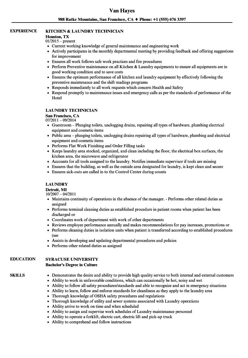 download mechanic assistant resume sample as image file. 223 best ...