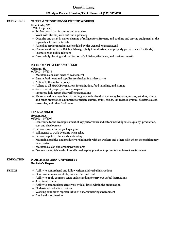 resume directions - 28 images - resume directions resume ideas ...