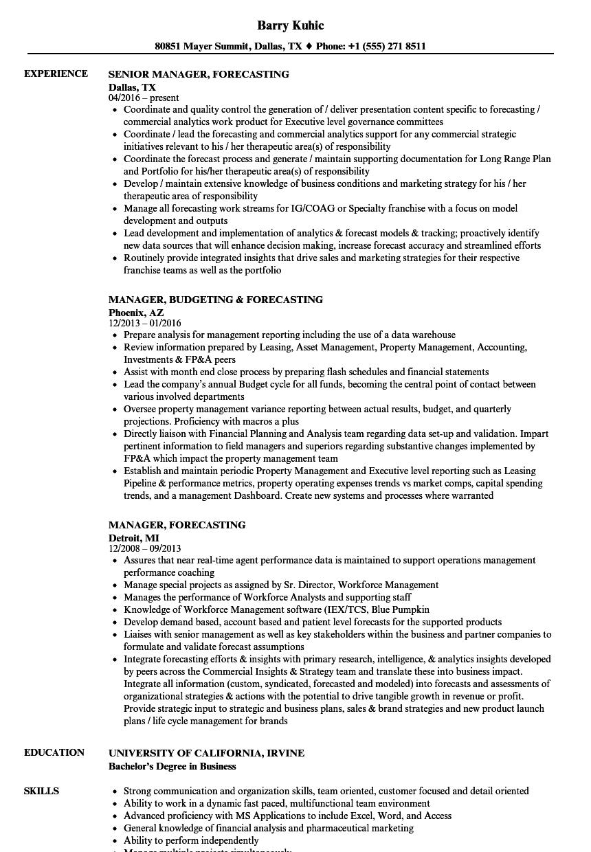 lead generation resume sle resumesle best free