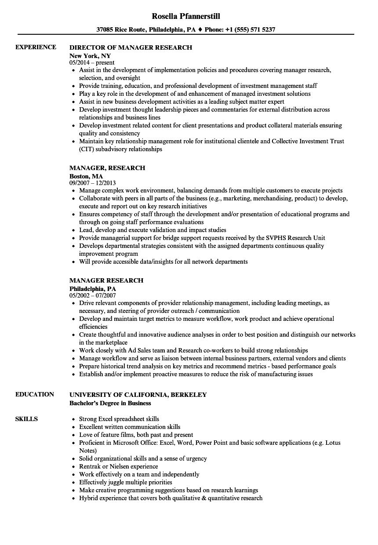 good exchange server admininstrator cover letter resume templates ...