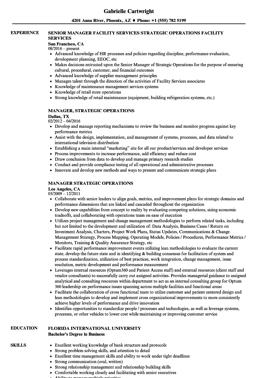 Magnificent Filesflash Resume Ideas - Professional Resume Examples ...