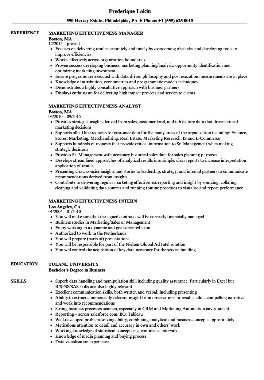 100 salesforce resume sample sales consultant resume