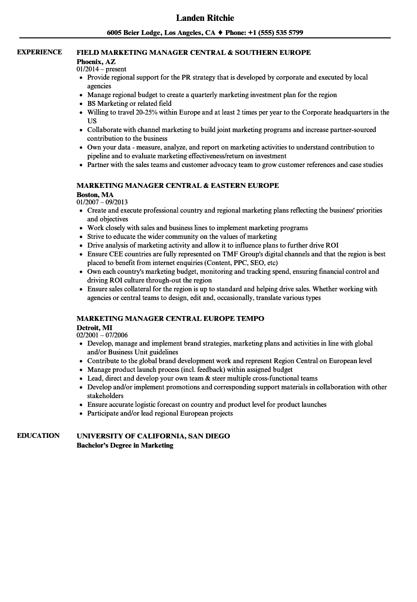 Agribusiness Manager Cover Letter Baby Sample Of Cover Letter For