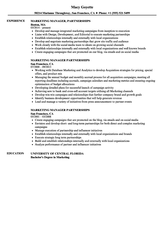 resume marketing marketing skills resume find cash advance debt