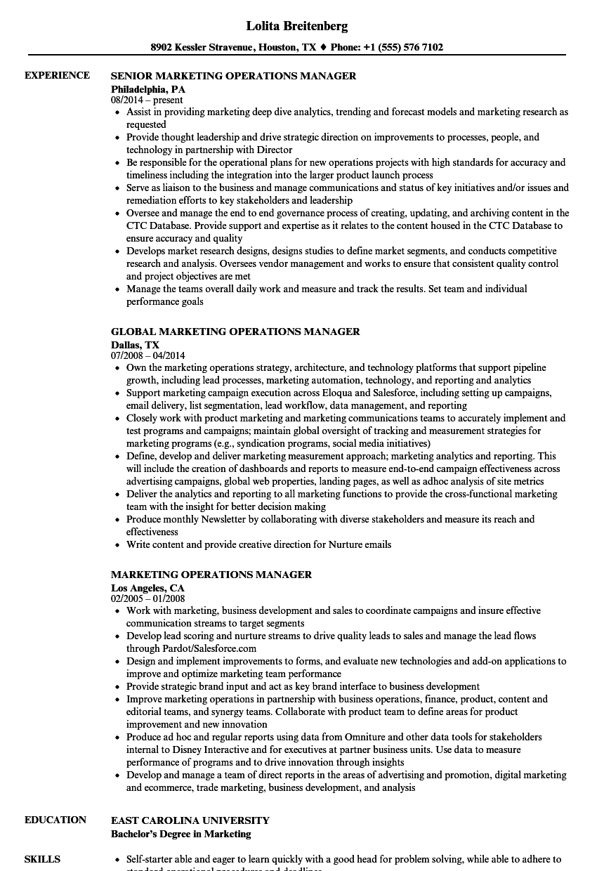 https://www.velvetjobs.com/resume/marketing-operations-manager-resume-sample.jpg
