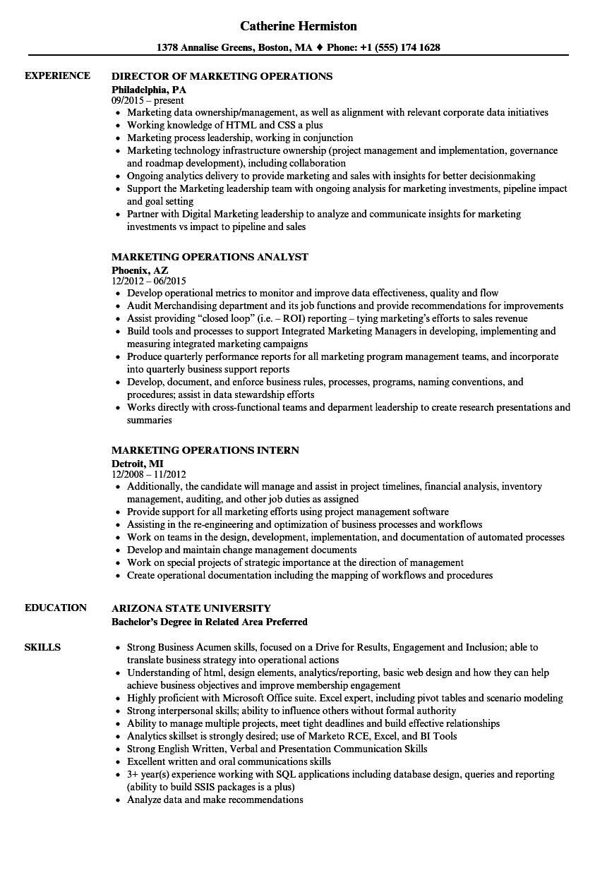 strong analytical skills resume - Military.bralicious.co