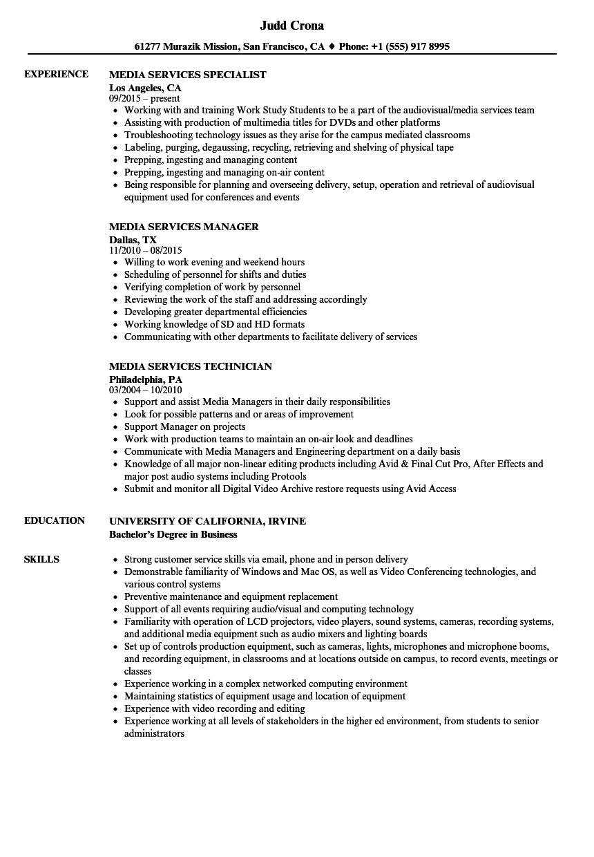 marketing coordinator sample job description resume medium size