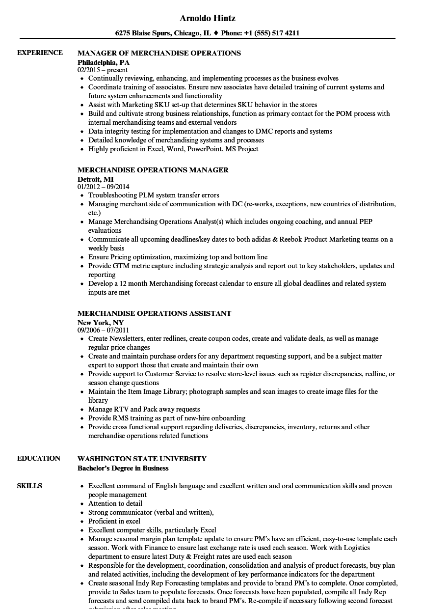 door greeter resume  u0026 creative director employment contracts agreements contracts creative