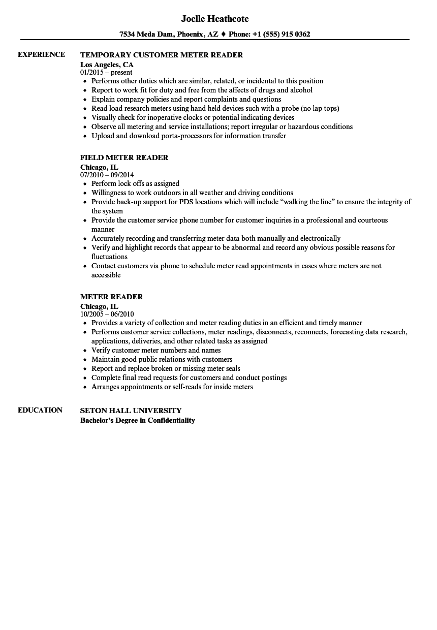 https://www.velvetjobs.com/resume/meter-reader-resume-sample.jpg