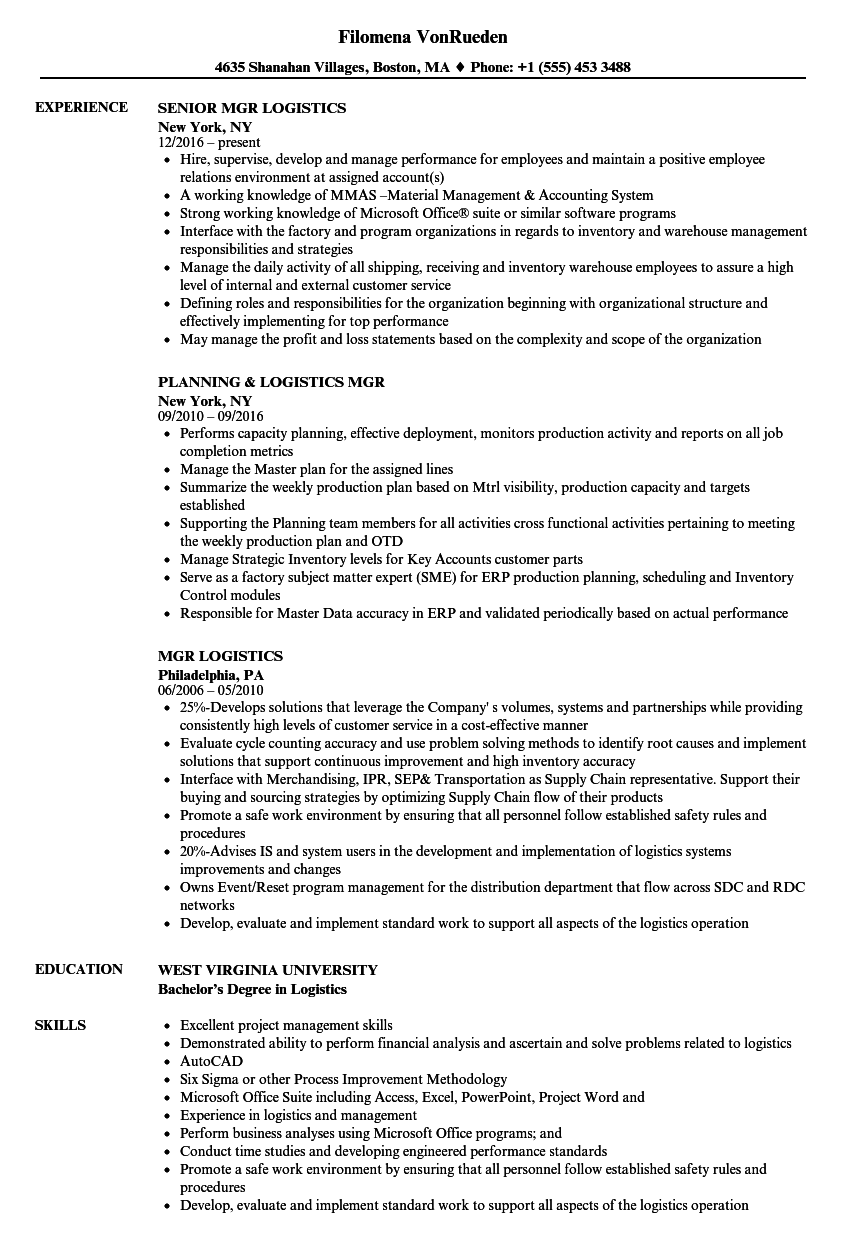 Nice Glazier Resume Ideas Professional Resume Example Ideas