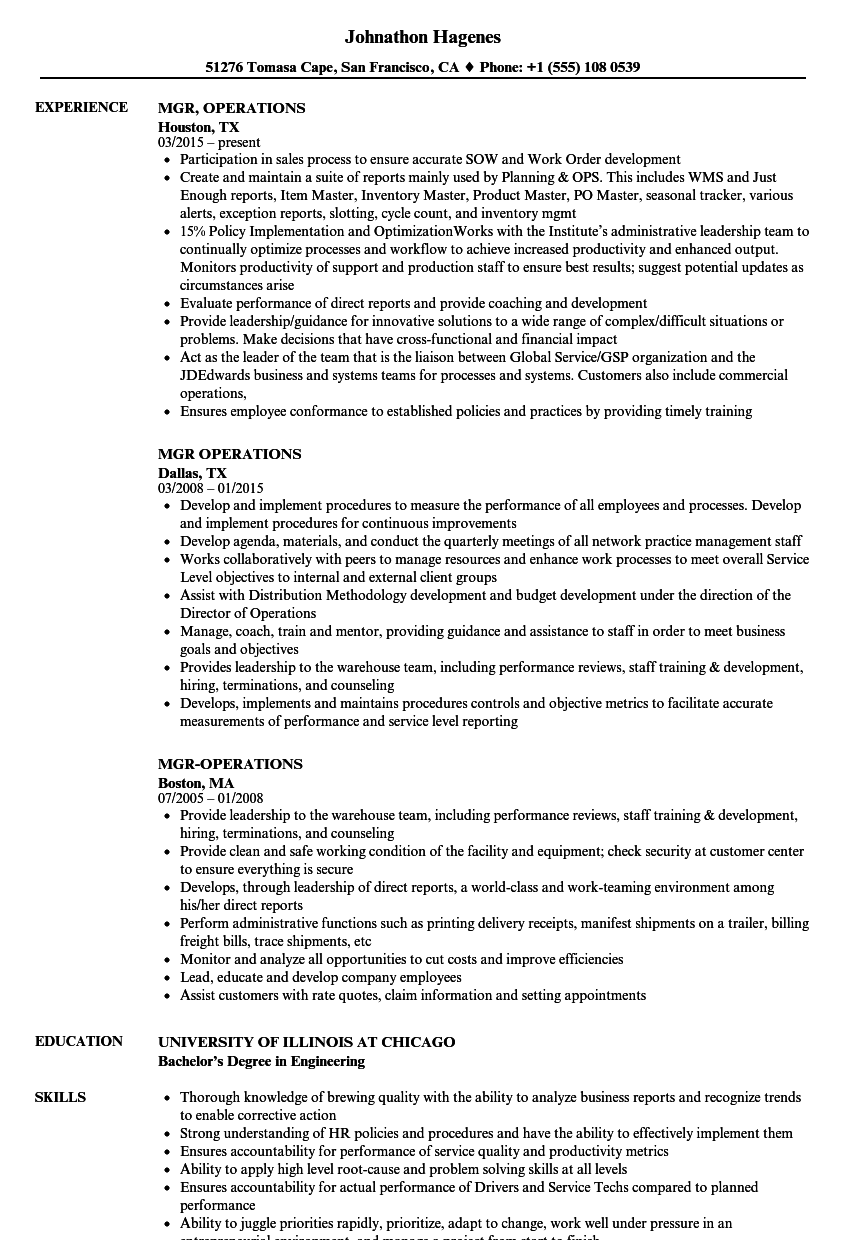 Delighted Financial Planner Resume Sample Pictures Inspiration