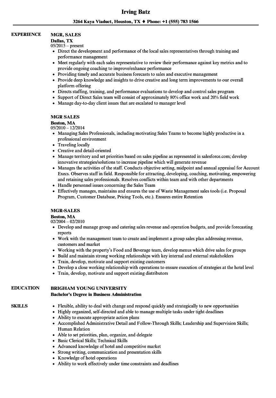 door to door sales sample resume freight associate sample resume