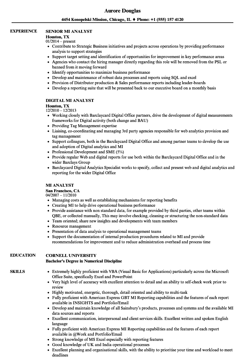 Cute Resume Lookup Photos - Professional Resume Example Ideas ...