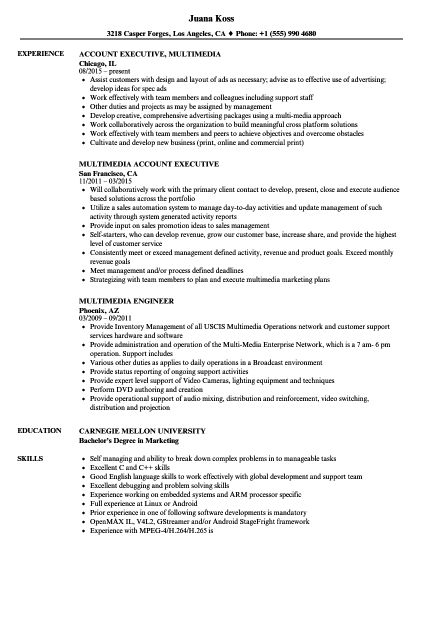 Career create motorola resume submission how to write a thank you note for a promotion