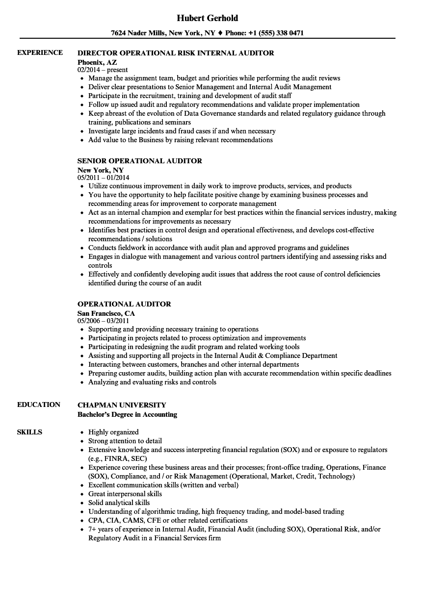 free microsoft word resume templates resume office