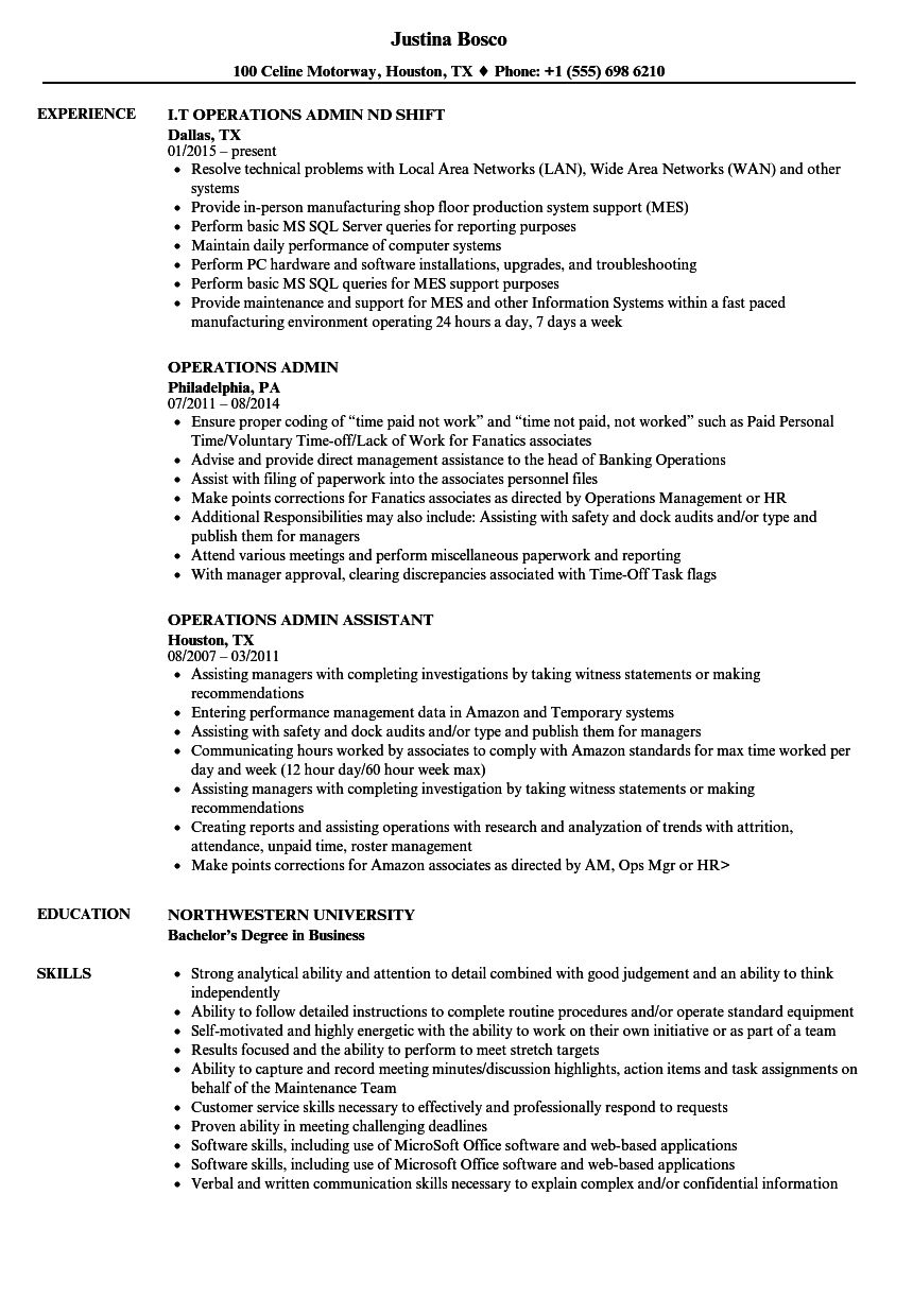100 100 temple resume internship resume ideen