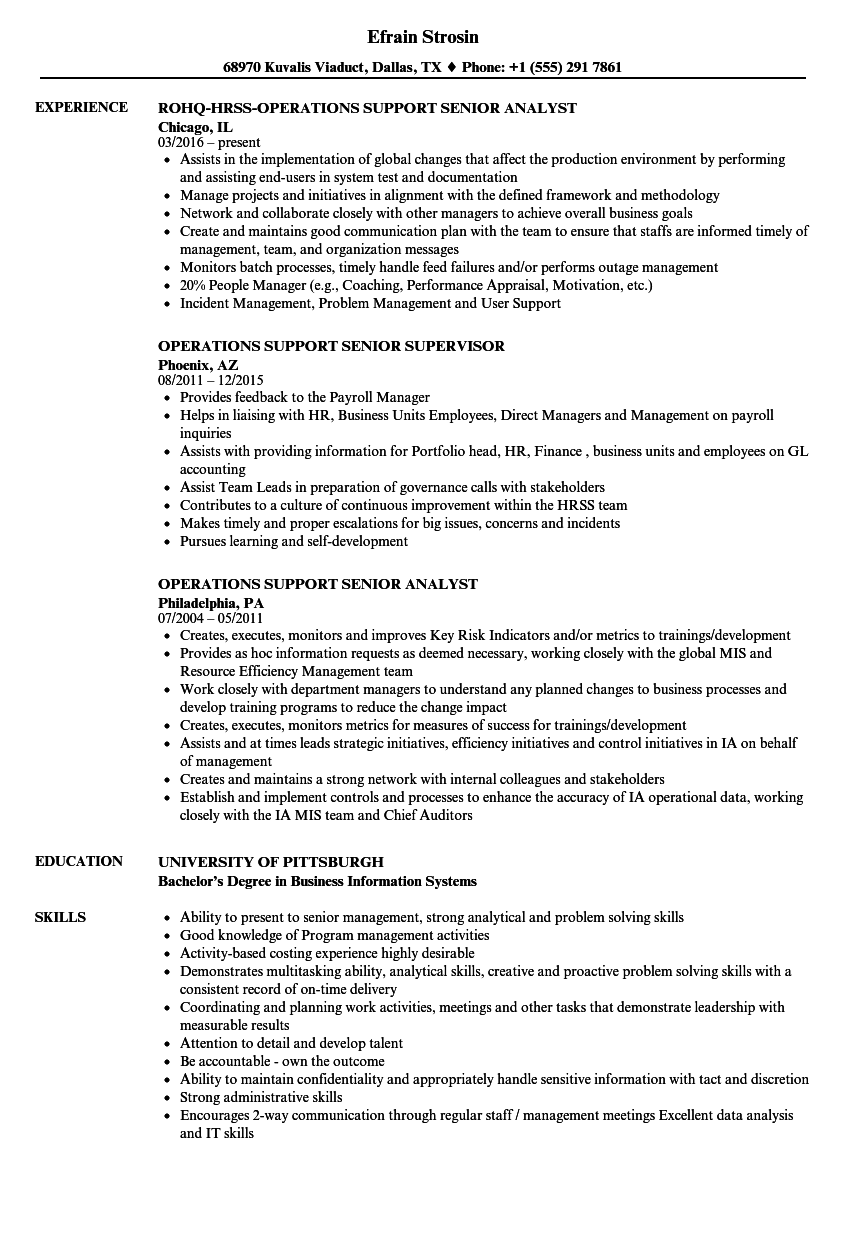 sales managers resume generic resume objective statement
