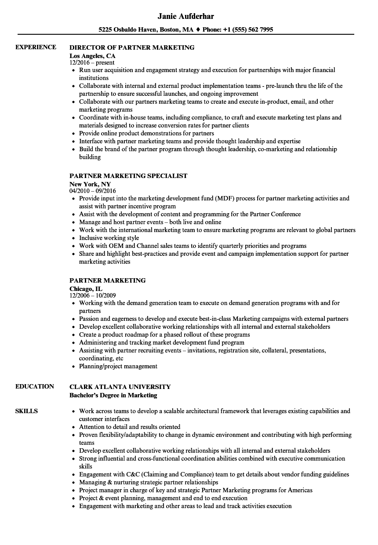self starter resume sample of termination letter