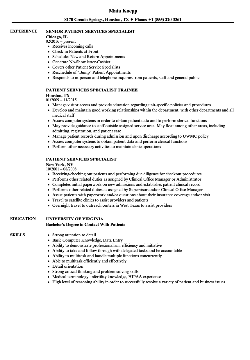 essay software engineering remote jobs