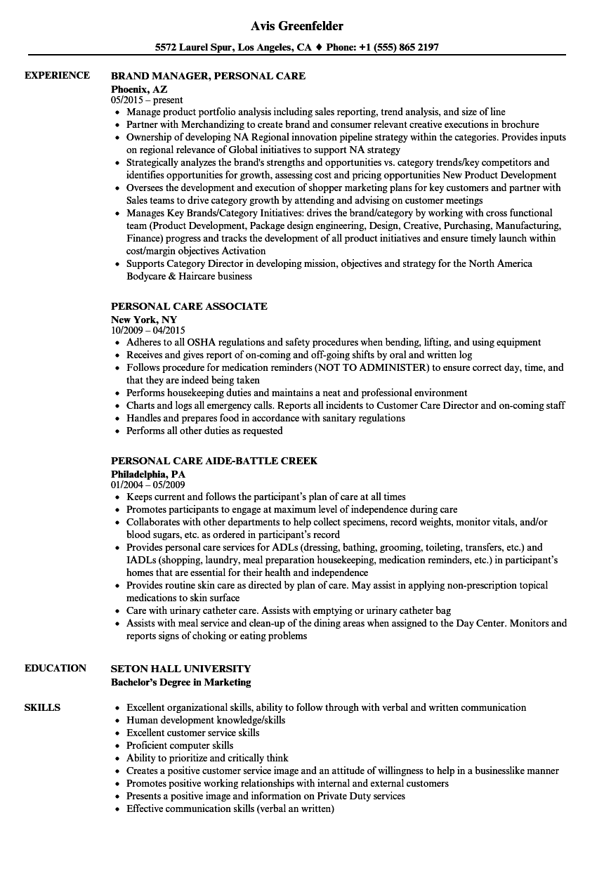 Velvet Jobs  Customer Service Skills On Resume