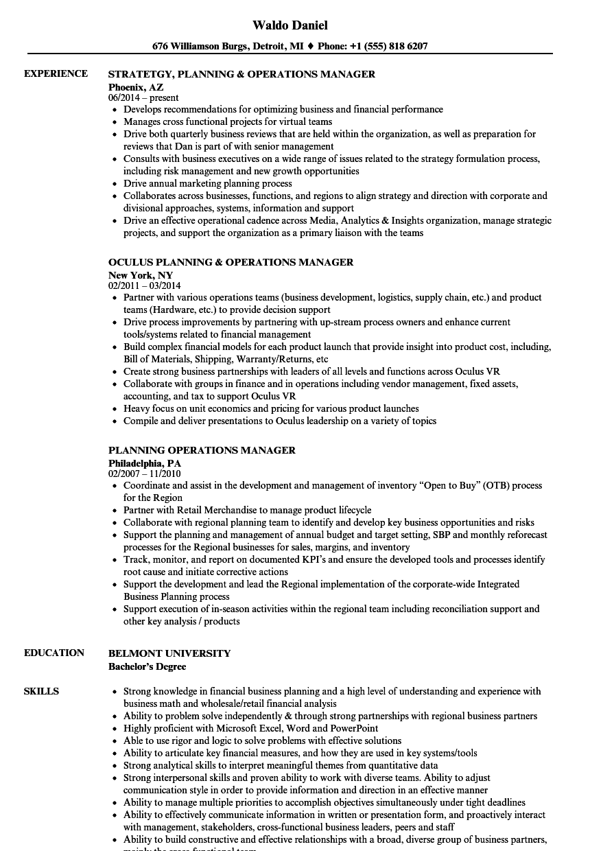 resume for welder fitter show resume models resume for bpo