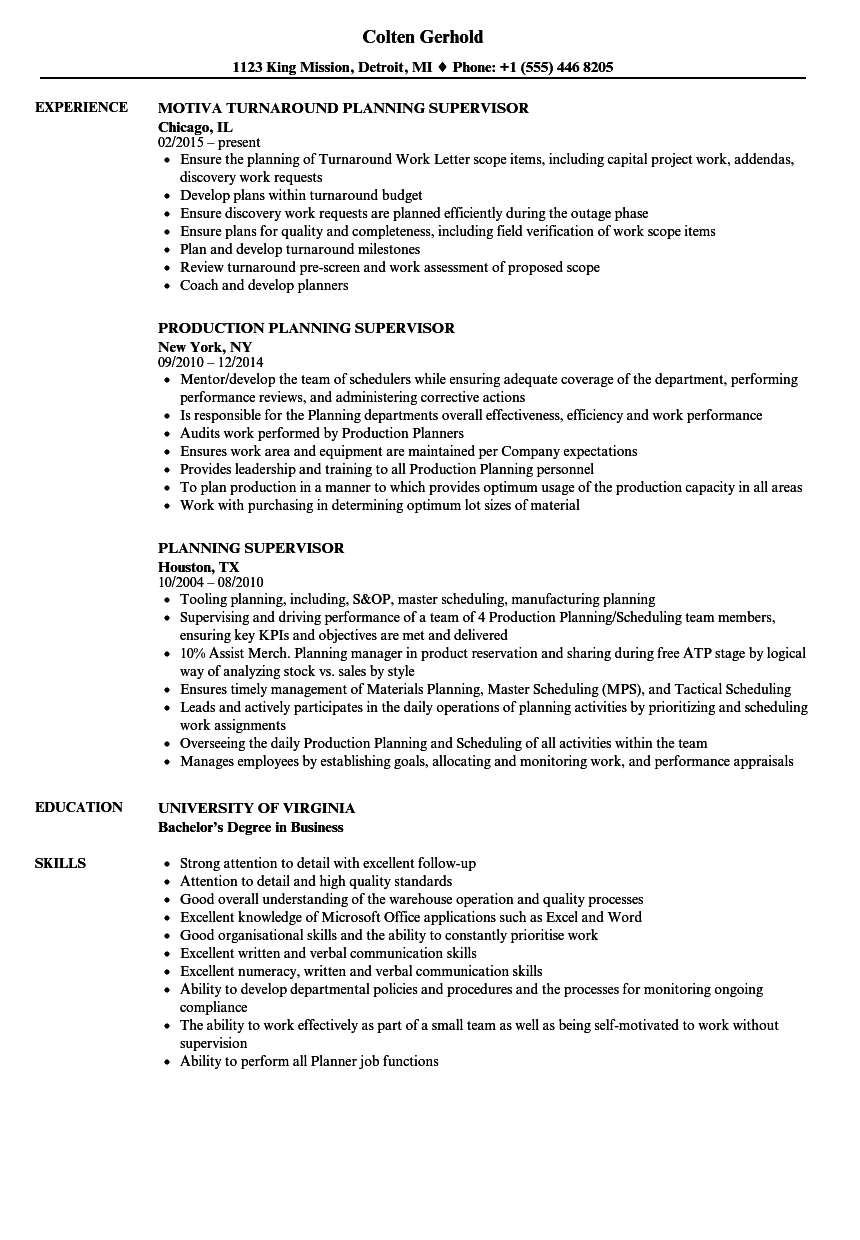 trim buyer resume being helpful account planner sample resume