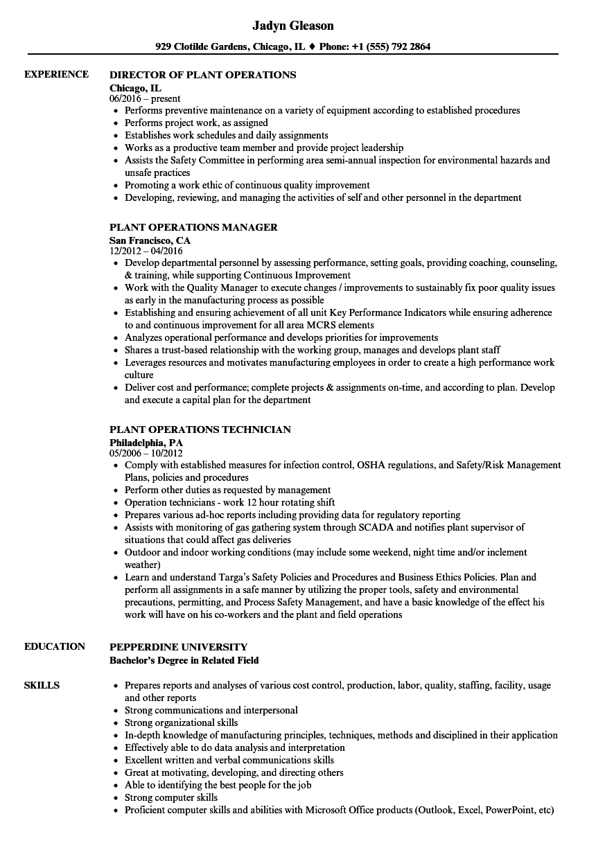 enterprise risk management resume 101 workshop how do