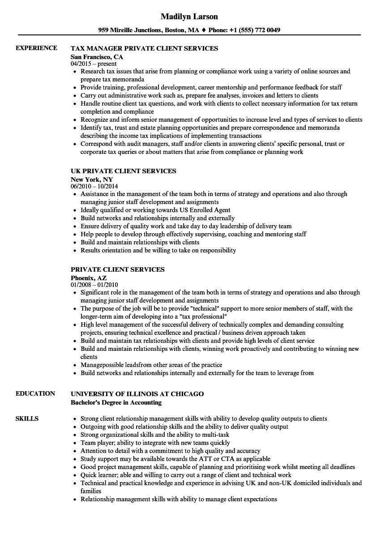 Unusual Professional Resume Services Brisbane Ideas - Professional ...