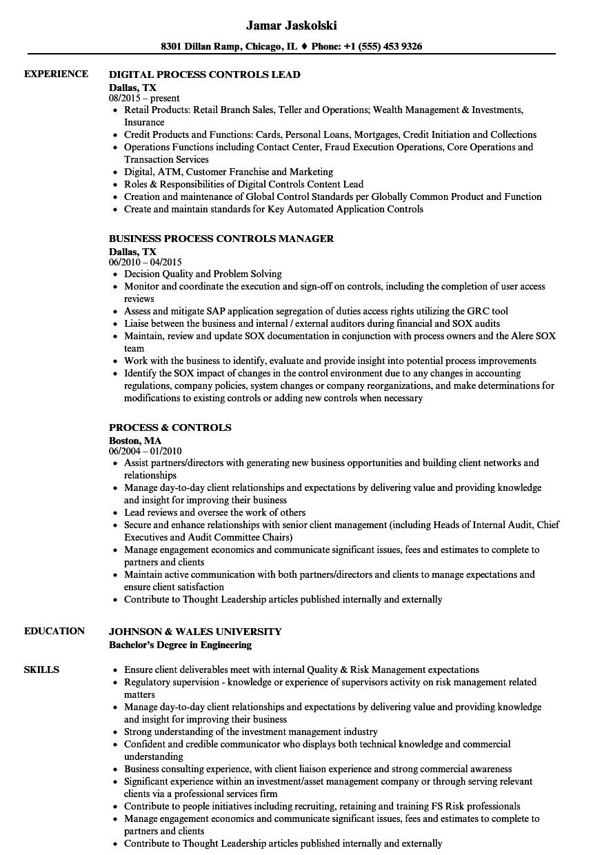 Snap SAP GRC Resume Samples Velvet Jobs photos on Pinterest