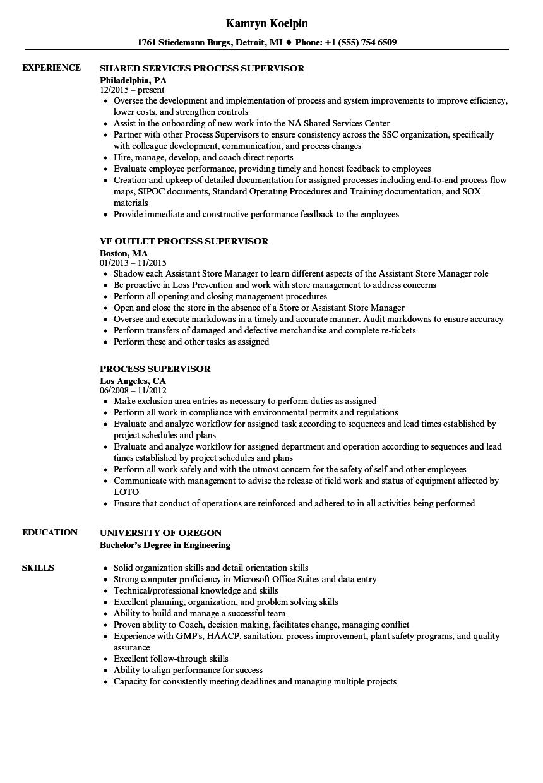 problem solving skills for resumes