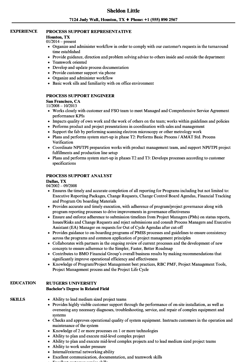 sle attorney resume bar admission resume sles for