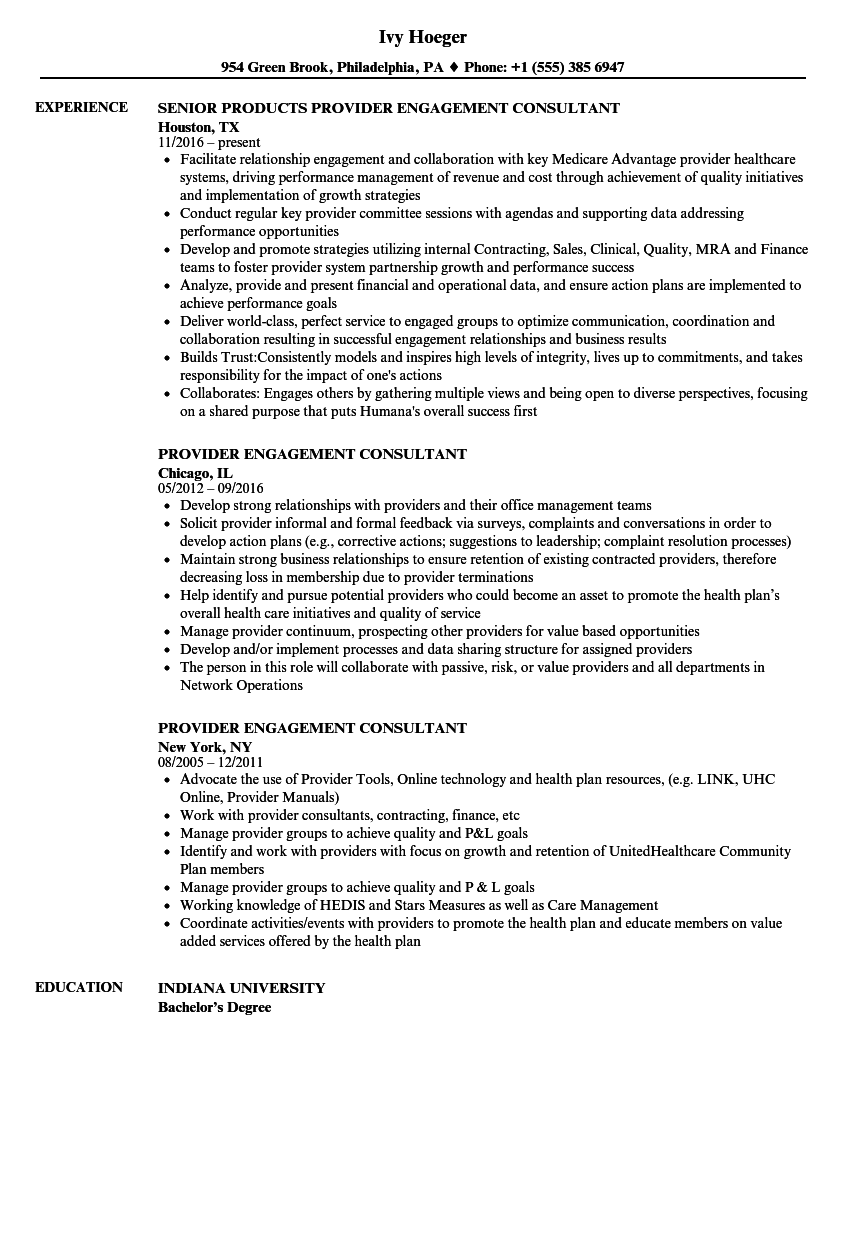 Funky Publix Resume Paper Picture Collection - Resume Ideas ...