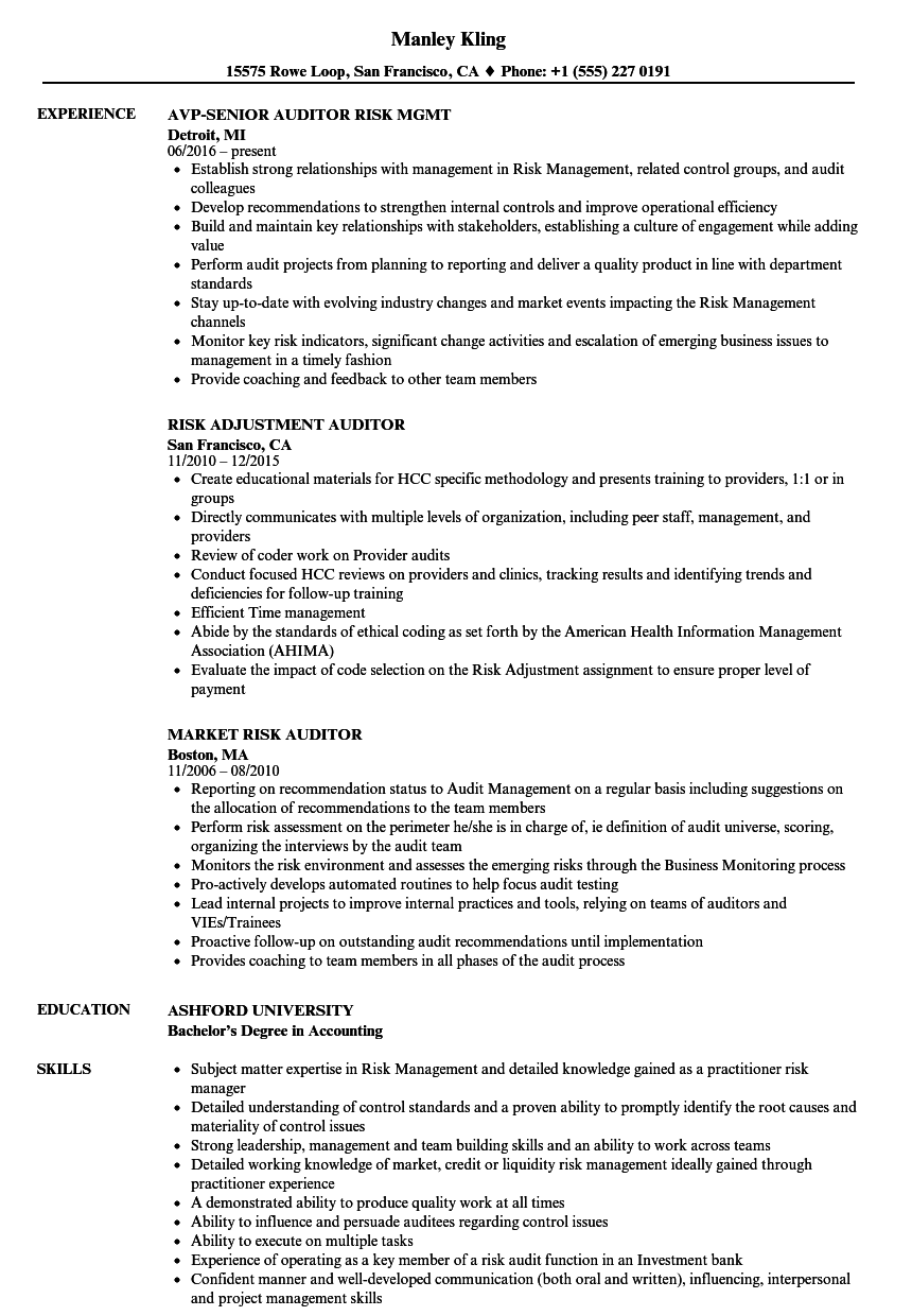 resume template wordpad download resume for graduate school application sample hbs mba resume