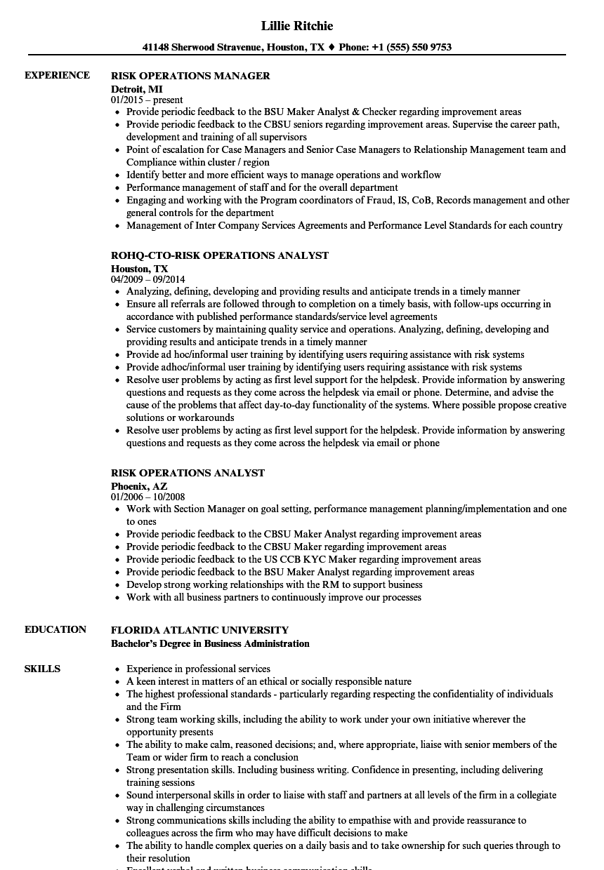Noc Engineer Resume Scholarship Resume Outline Sample Mainframe