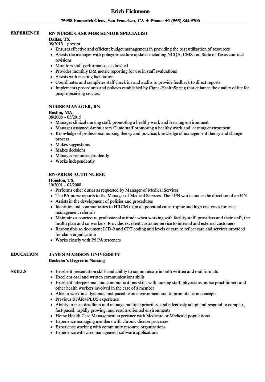 sample rn nursing resume rn nurse resume samples velvet jobs
